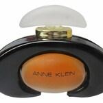 Anne Klein (Parfum) (Anne Klein)