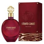 Roberto Cavalli Deep Desire (Roberto Cavalli)