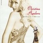 Christina Aguilera (Eau de Parfum) (Christina Aguilera)
