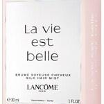 La Vie est Belle (Brume Cheveux) (Lancôme)
