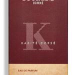 Karité Corsé (L'Occitane en Provence)