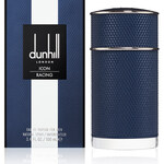 Icon Racing (Blue Edition) (Dunhill)