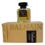 Balmain de Balmain (Parfum) (Balmain)