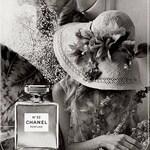 N°22 (Parfum) (Chanel)