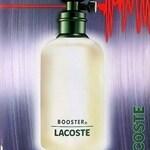 Booster (Eau de Toilette) (Lacoste)