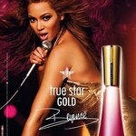 True Star Gold (Tommy Hilfiger)