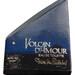 Volcan d'Amour (Eau de Toilette) (Diane von Furstenberg)