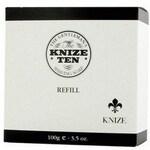 Knize Ten (Toilet Water) (Knize)