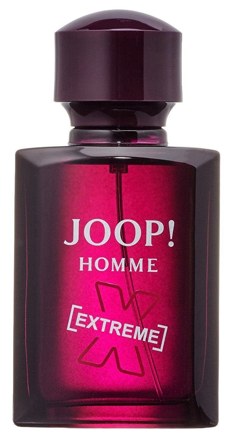 joop homme extreme eau de toilette intense reviews. Black Bedroom Furniture Sets. Home Design Ideas