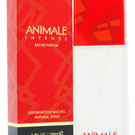 Animale Intense for Women (Animale)