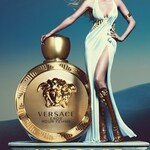 Eros pour Femme (Eau de Parfum) (Versace)