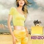 Kenzo Jungle / Jungle L'Éléphant (Kenzo)