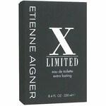X-Limited (Eau de Toilette) (Aigner)