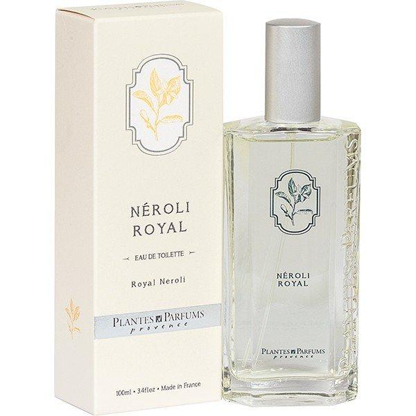 Plantes Et Parfums De Provence N Roli Royal Reviews