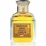 Narcisse Noir (1911) / Le Narcisse Noir (Extrait) (Caron)