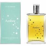 Ambre (Réminiscence)