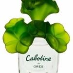 Cabotine (Eau de Toilette) (Grès)