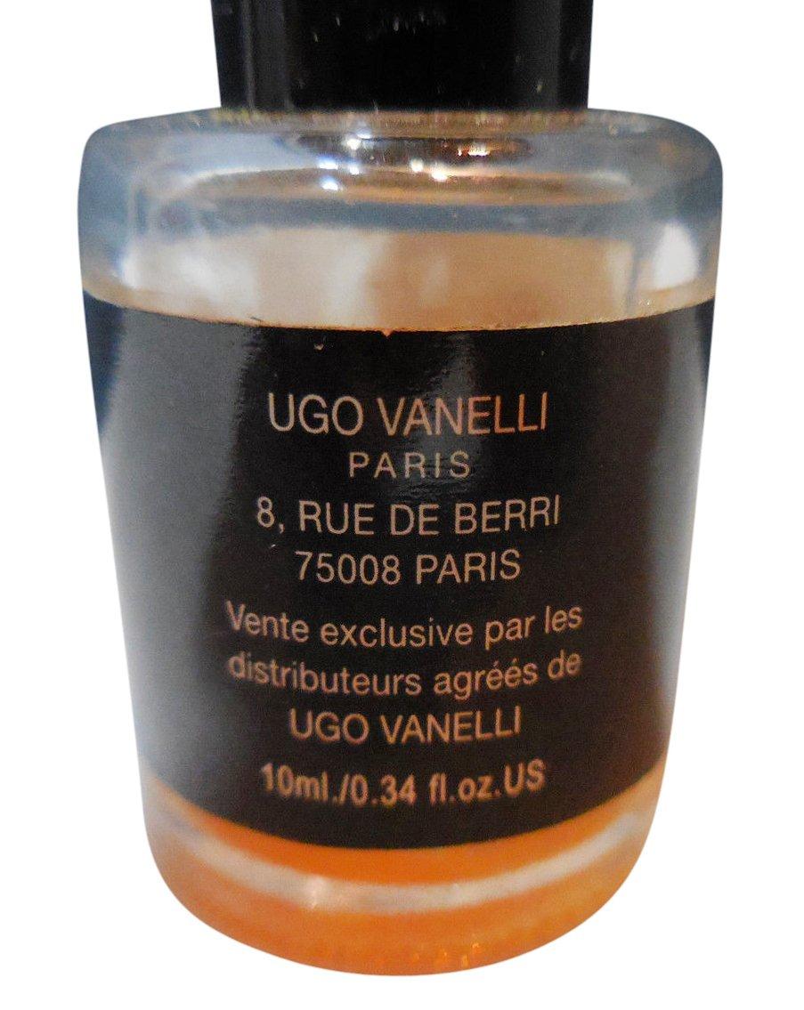 ugo vanelli made in france reviews and rating. Black Bedroom Furniture Sets. Home Design Ideas