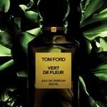 Vert de Fleur (Tom Ford)