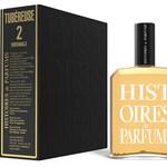 Tubéreuse 2 Virginale (Histoires de Parfums)