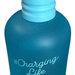 #Charging Life (Zara)
