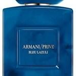 Armani Privé - Bleu Lazuli (Giorgio Armani)