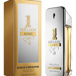 1 Million Lucky (Paco Rabanne)