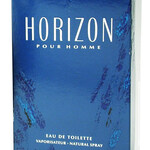 Horizon (Eau de Toilette) (Guy Laroche)