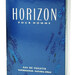 Horizon (Eau de Toilette) (Guy Laroche)