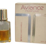 Aviance (1975) (Perfume) (Prince Matchabelli)