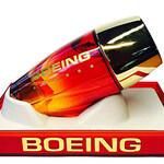 Boeing (Loreste)