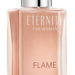 Eternity Flame (Calvin Klein)