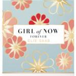 Girl of Now Forever (Elie Saab)