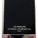 Vôtre (Parfum) (Charles Jourdan)