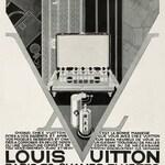 tu (Louis Vuitton)