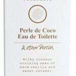 Perle de Coco (Eau de Toilette) (& Other Stories)