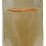 Bora Bora (Eau de Parfum) (Curve / Liz Claiborne)