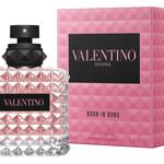Valentino Donna Born In Roma (Eau de Parfum) (Valentino)