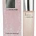 Aura Collection Mariage (Parfum en Brume pour les Cheveux) (Swarovski)