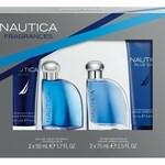 Blue (Eau de Toilette) (Nautica)