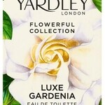Flowerful - Luxe Gardenia (Yardley)