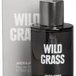 Wild Grass (Jack&Jones)