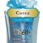 Curea / クレア (Chéily / シェイリー)