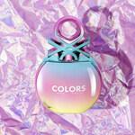 Colors de Benetton Woman Holo (Benetton)