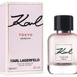 Karl Tokyo Shibuya (Karl Lagerfeld)