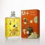 Molecule 01 + Mandarin (Escentric Molecules)