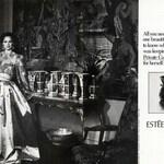 Private Collection (Eau de Parfum) (Estēe Lauder)