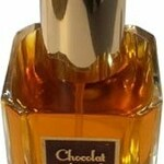 Chocolat Irisé (Annette Neuffer)