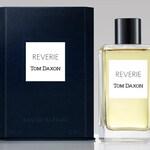 Reverie (Tom Daxon)