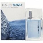 L'Eau par Kenzo pour Homme (Eau de Toilette) (Kenzo)